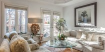 Summerhill Executive Townhome